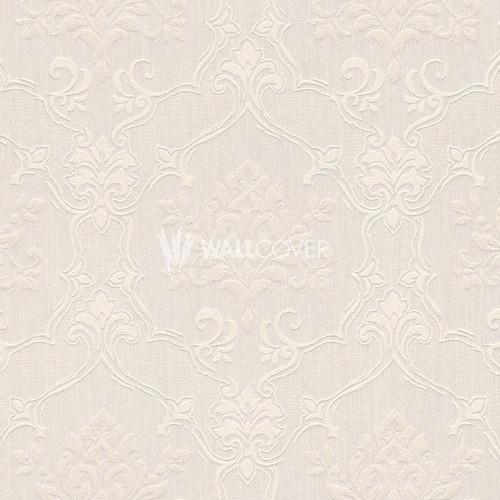 073446 Solitaire Rasch Textil Textiltapete