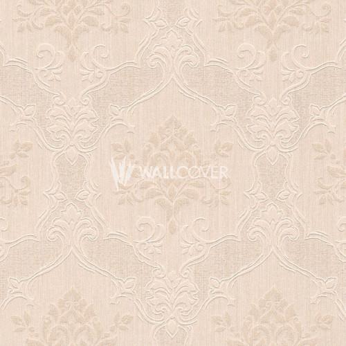 073460 Solitaire Rasch Textil Textiltapete