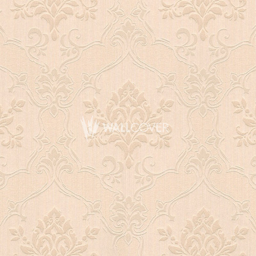073477 Solitaire Rasch Textil Textiltapete