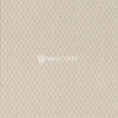 073620 Solitaire Rasch Textil Textiltapete