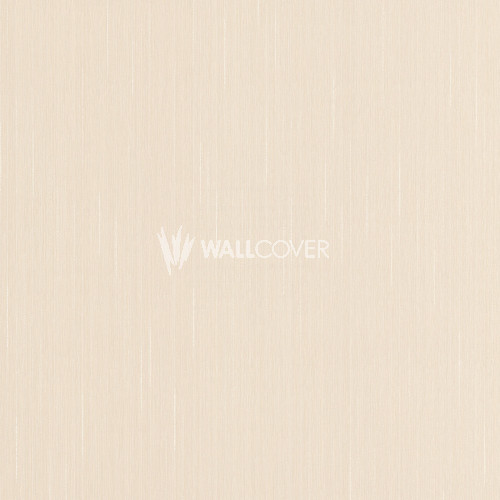 074306 Sky - Rasch Textil Tapete