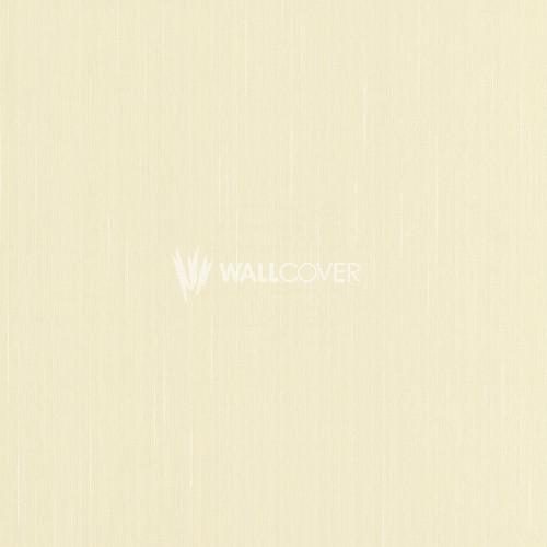 074313 Sky - Rasch Textil Tapete