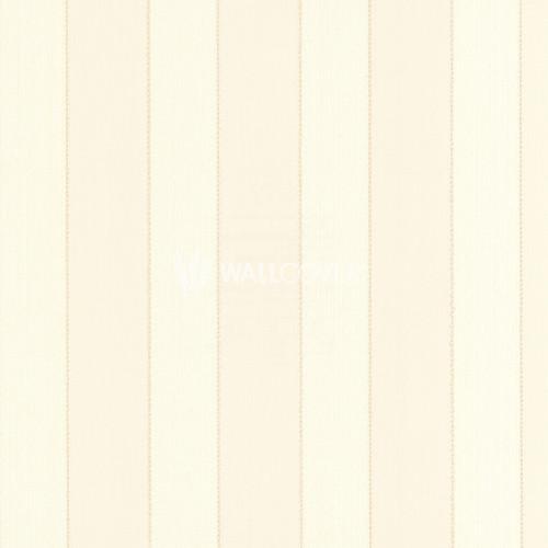 074405 Sky - Rasch Textil Tapete