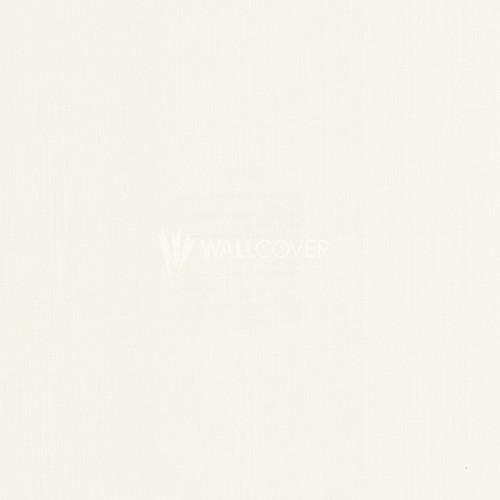 074412 Sky - Rasch Textil Tapete