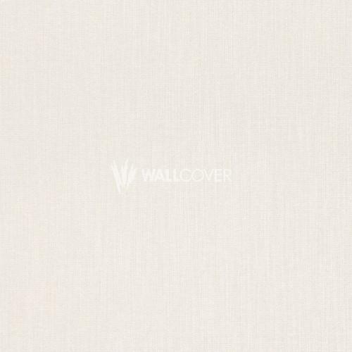 077109 Cassata Rasch-Textil