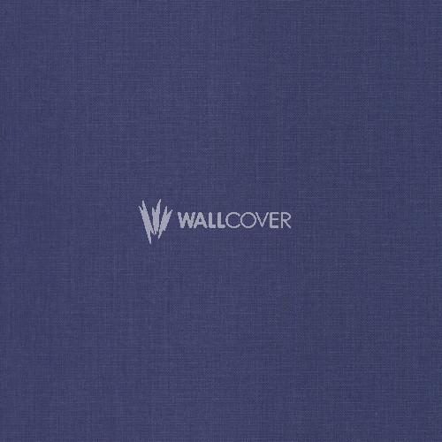 077130 Cassata Rasch-Textil