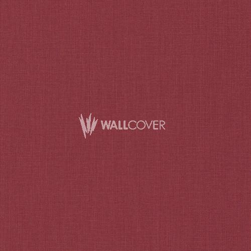 077154 Cassata Rasch-Textil