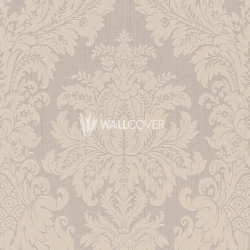 077345 Cassata Rasch-Textil