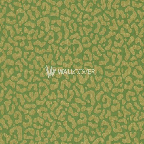 077369 Cassata Rasch-Textil