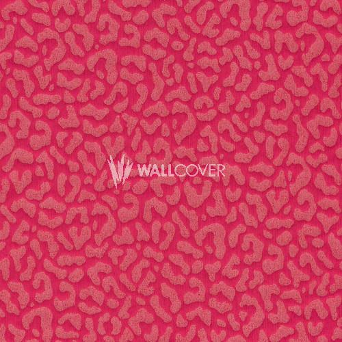 077383 Cassata Rasch-Textil