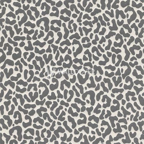 077390 Cassata Rasch-Textil