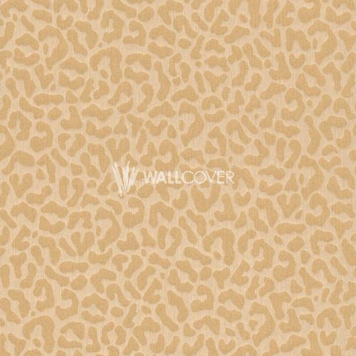 077437 Cassata Rasch-Textil
