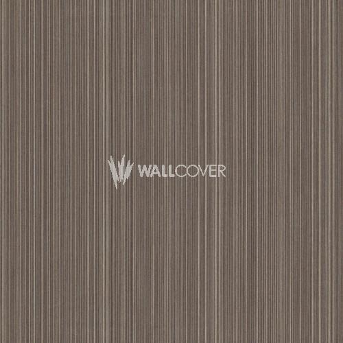077499 Cassata Rasch-Textil