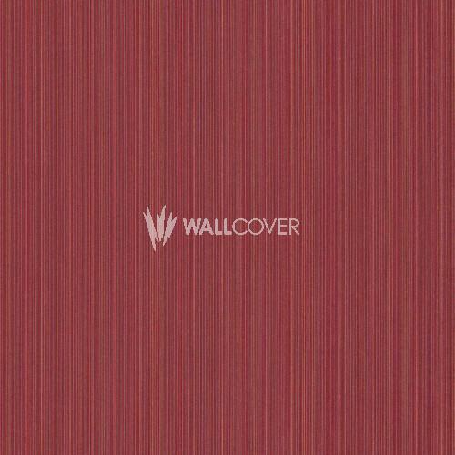 077512 Cassata Rasch-Textil