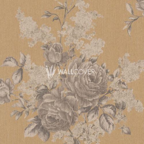 077550 Cassata Rasch-Textil