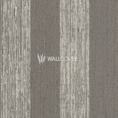 077772 Raffinesse Rasch-Textil