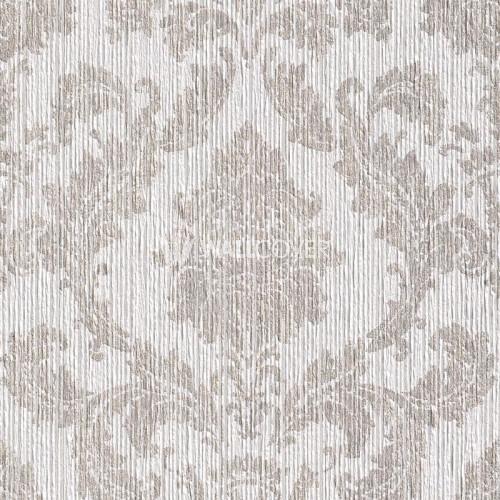 077840 Raffinesse Rasch-Textil