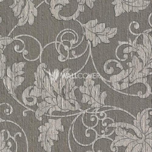 077895 Raffinesse Rasch-Textil
