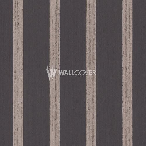 077949 Liaison Rasch-Textil