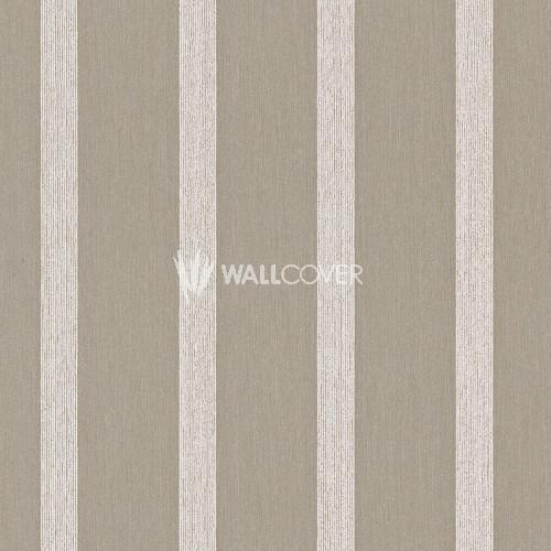 077987 Liaison Rasch-Textil