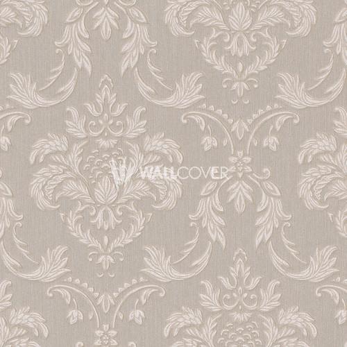 078038 Liaison Rasch-Textil