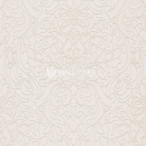 078076 Liaison Rasch-Textil
