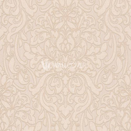 078083 Liaison Rasch-Textil