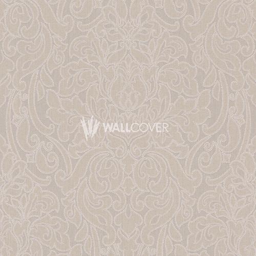078106 Liaison Rasch-Textil