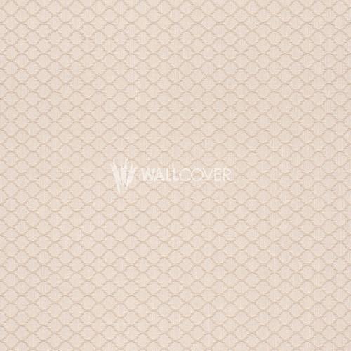 078144 Liaison Rasch-Textil