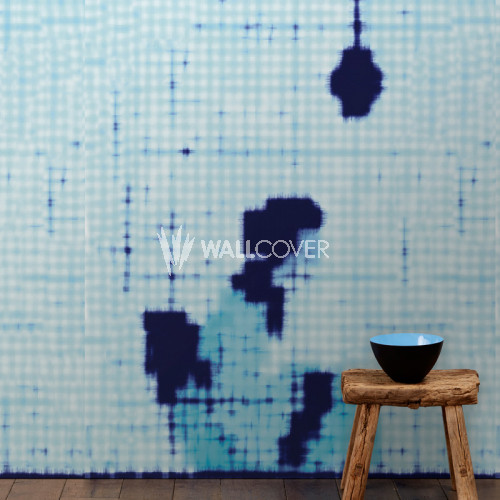 PNO-06 Addiction by Paola Navone NLXL