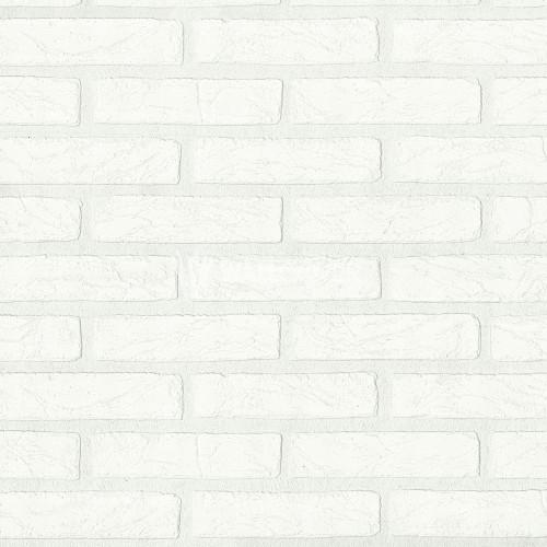 0913630 Stones & Style P+S-International