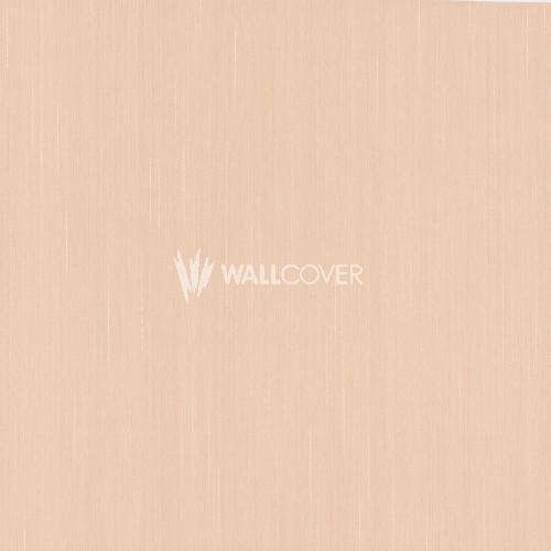 095332 Casa Luxury Edition - Rasch Textil Tapete