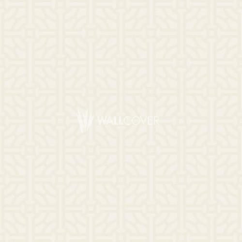 100503 Savile Row Rasch-Textil