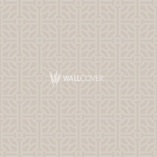 100504 Savile Row Rasch-Textil