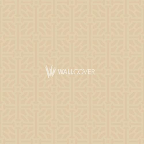 100505 Savile Row Rasch-Textil