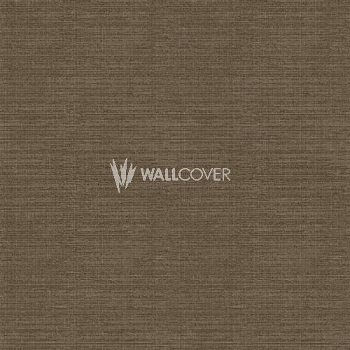 100512 Savile Row Rasch-Textil