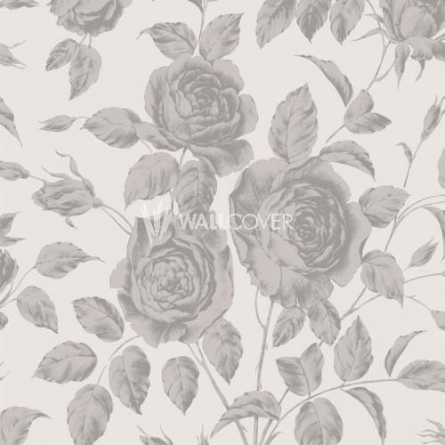100522 Savile Row Rasch-Textil