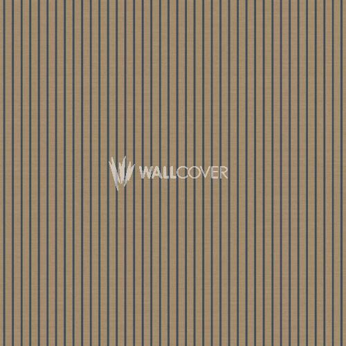 100526 Savile Row Rasch-Textil