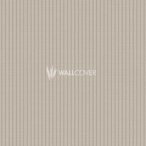 100528 Savile Row Rasch-Textil