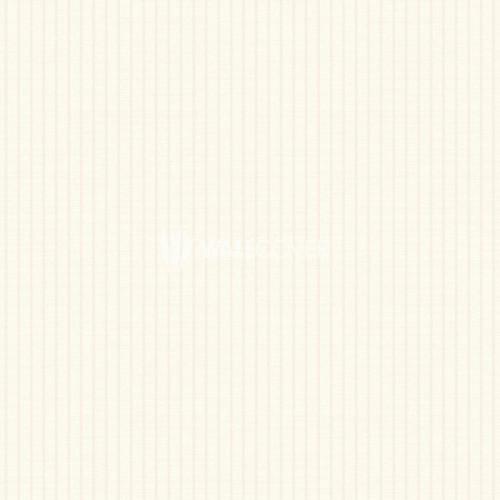 100529 Savile Row Rasch-Textil