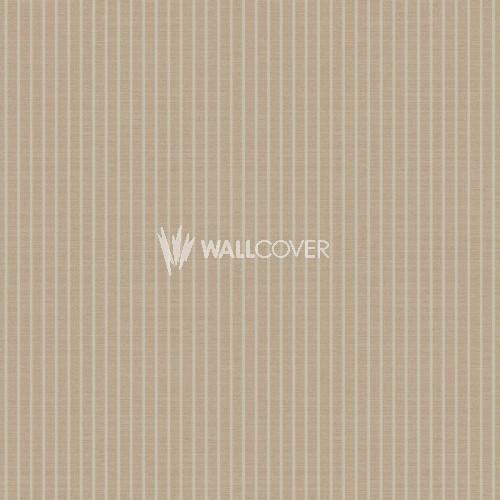 100531 Savile Row Rasch-Textil
