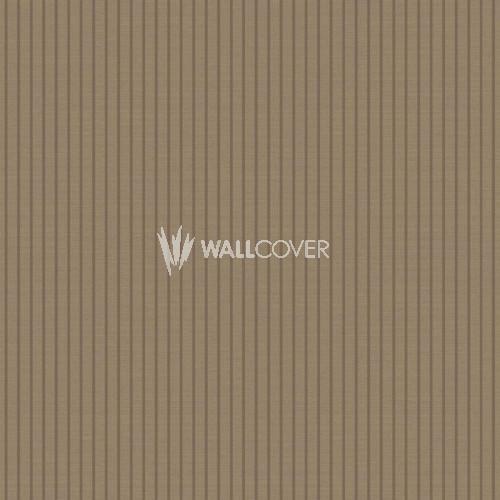 100533 Savile Row Rasch-Textil