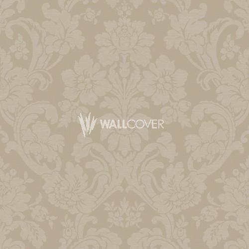 100536 Savile Row Rasch-Textil