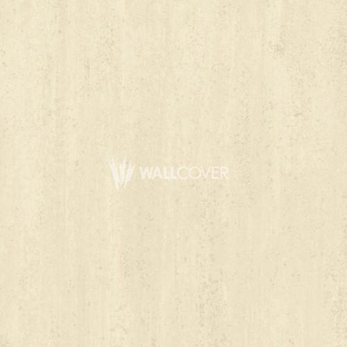 100602 Sahara Rasch-Textil