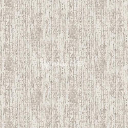 100612 Sahara Rasch-Textil