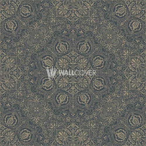 100626 Sahara Rasch-Textil