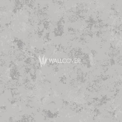 104684 Metallic Rasch-Textil