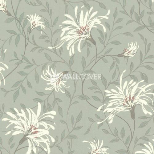 110104 Rosemore Rasch-Textil