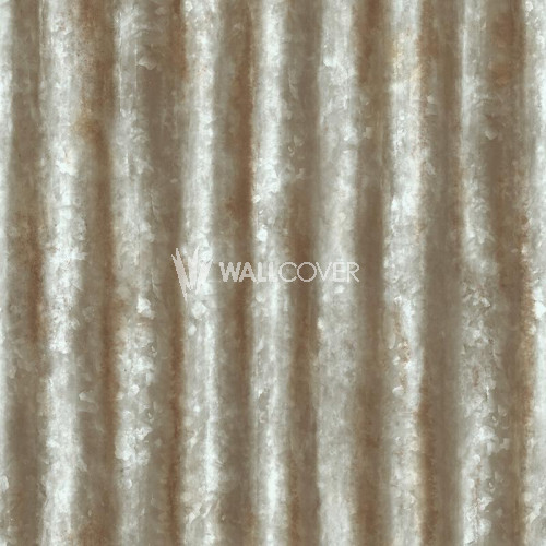 122335 Reclaimed Rasch-Textil