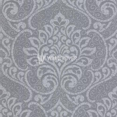 122835 Vision Rasch-Textil